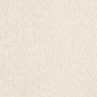 Fabricut Fabrics LOYOLA CRINKLE PAPYRUS Search Results
