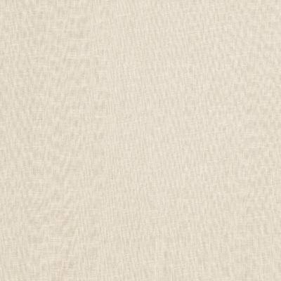 Fabricut Fabrics LOYOLA CRINKLE RATTAN Search Results