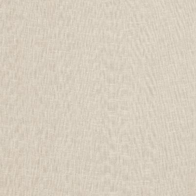 Fabricut Fabrics LOYOLA CRINKLE LINEN Search Results