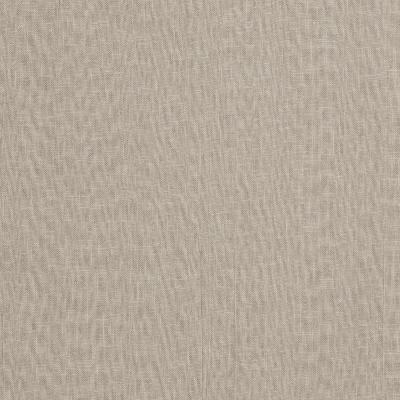 Fabricut Fabrics LOYOLA CRINKLE DUNE Search Results