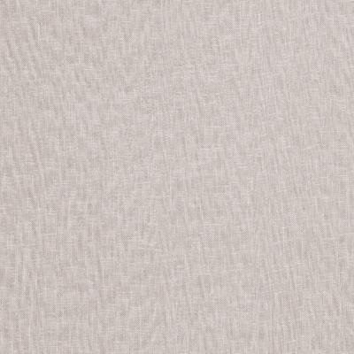 Fabricut Fabrics LOYOLA CRINKLE ZINC Search Results