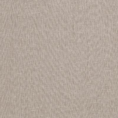 Fabricut Fabrics LOYOLA CRINKLE FLINT Search Results