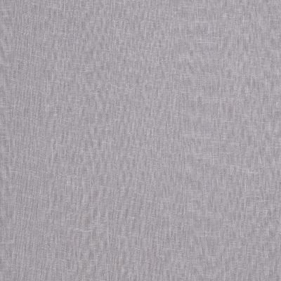 Fabricut Fabrics LOYOLA CRINKLE IRIS Search Results