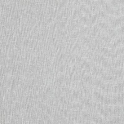 Fabricut Fabrics LOYOLA CRINKLE DUCKEGG Search Results