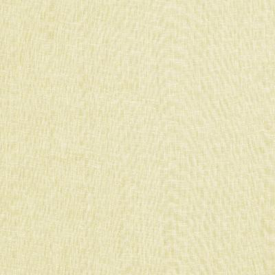 Fabricut Fabrics LOYOLA CRINKLE PISTACHIO Search Results