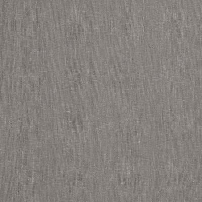 Fabricut Fabrics LOYOLA CRINKLE SHADOW Search Results