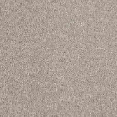 Fabricut Fabrics LOYOLA CRINKLE TAUPE Search Results