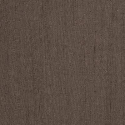 Fabricut Fabrics LOYOLA CRINKLE COFFEE Search Results