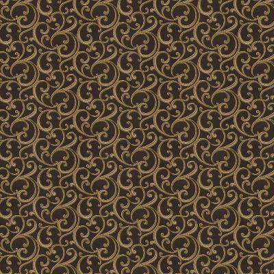 Trend  03130 OLIVEWOOD Search Results