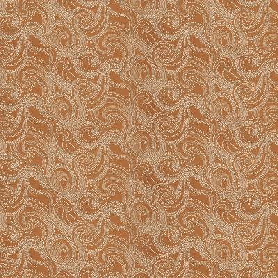 Fabricut Fabrics FLAMING LIPS PUMPKIN Search Results