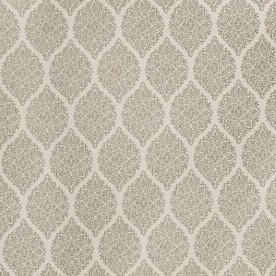 Fabricut Fabrics FELIDIA PLATINUM Search Results