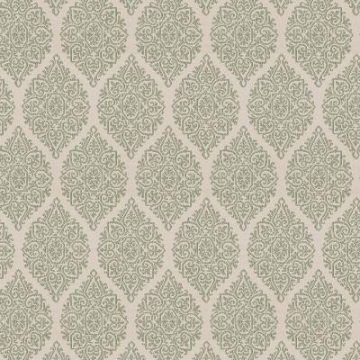 Fabricut Fabrics FELIDIA MIST Search Results