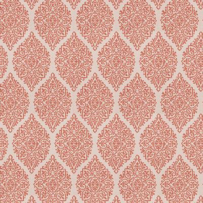 Fabricut Fabrics FELIDIA CORAL Search Results