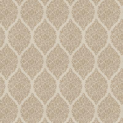 Fabricut Fabrics FELIDIA ALMOND Search Results