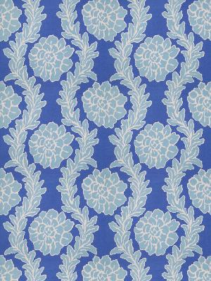 Stroheim PEONY PERIWINKLE BLUE Search Results