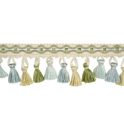 Trend Trim 03217 MINT Search Results