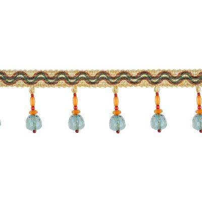 Trend Trim 03216 MELODY Search Results
