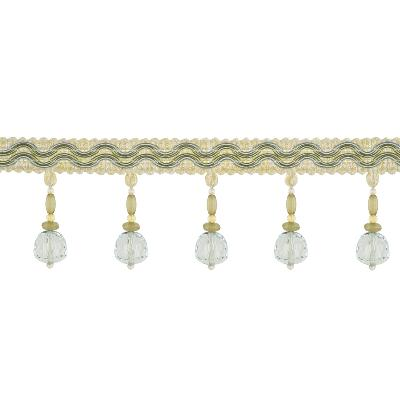 Trend Trim 03216 MINT Search Results
