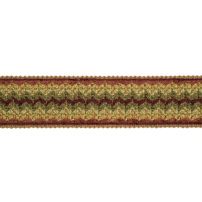 Trend Trim 03214 SPICED HERBS Search Results