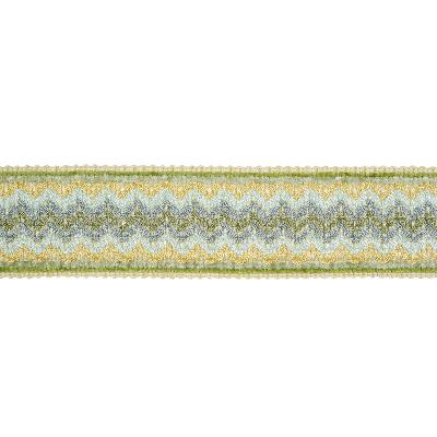 Trend Trim 03214 MINT Search Results