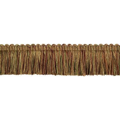 Trend Trim 03215 SPICED HERBS Search Results