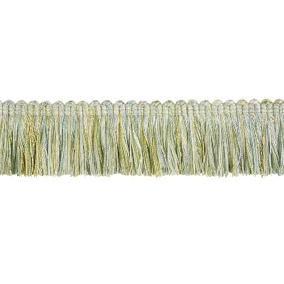 Trend Trim 03215 MINT Search Results