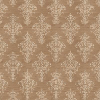 Trend  03239 TAUPE Search Results