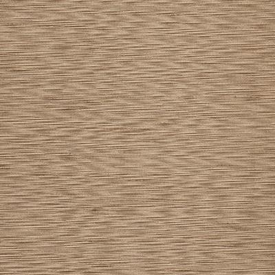 Trend  03240 TAUPE Search Results