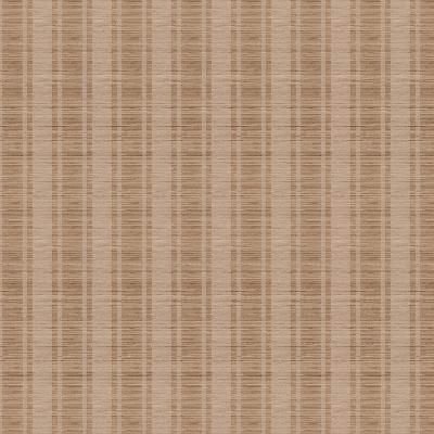 Trend  03241 TAUPE Search Results