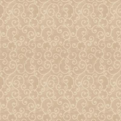 Trend  03242 BEIGE Search Results