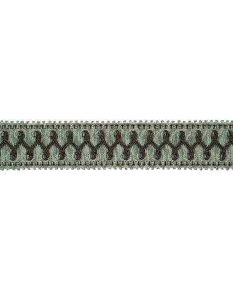 Vervain Trim JODHPURS TURQUOISE Search Results