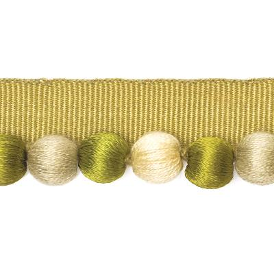 Vervain Trim BEADCORD PERIDOT Search Results