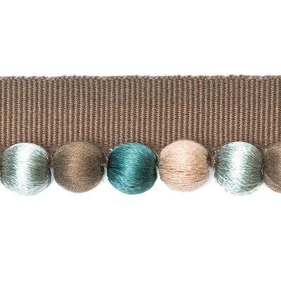 Vervain Trim BEADCORD TURQUOISE Search Results