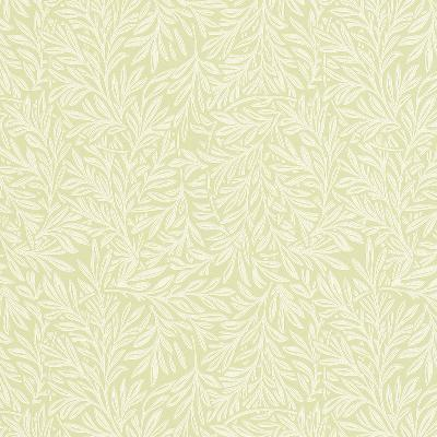 Schumacher Wallpaper WILLOW LEachF SAGE Search Results