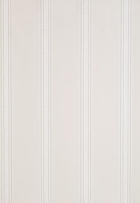 Schumacher Wallpaper LORRAINE STRIPE LIMESTONE Search Results
