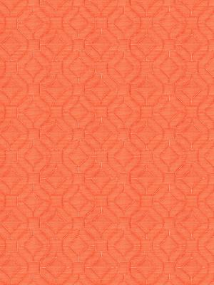 S Harris SHOUT QUILT SHERBERT Search Results