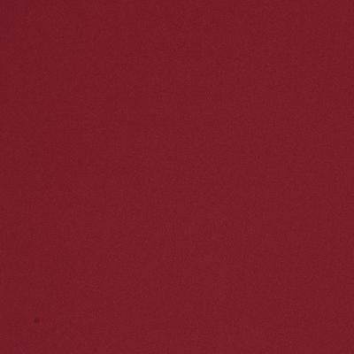 Trend  03349 CLARET Search Results