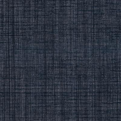 Fabricut Fabrics PANORAMA MARINE Search Results