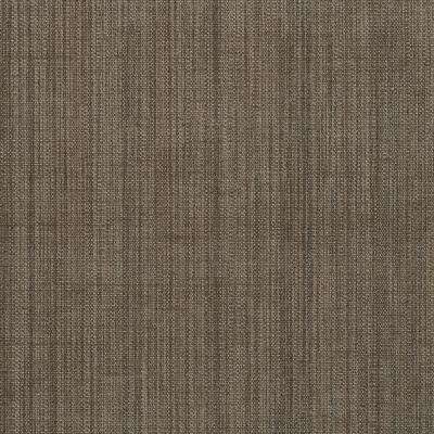 Fabricut Fabrics PANORAMA BRONZE Search Results