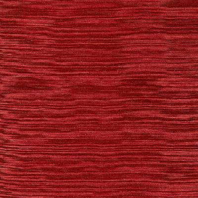 Schumacher Wallpaper OSAN SISAL RED Search Results