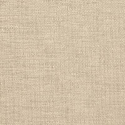 Trend  03390 LINEN Search Results