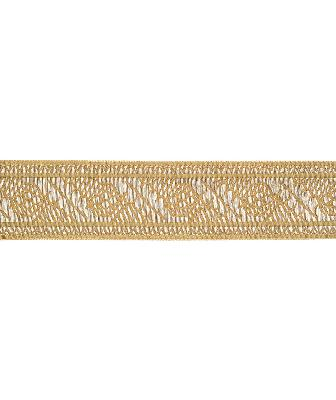 Vervain Trim ANDALUSIA ANTIQUE GOLD Search Results