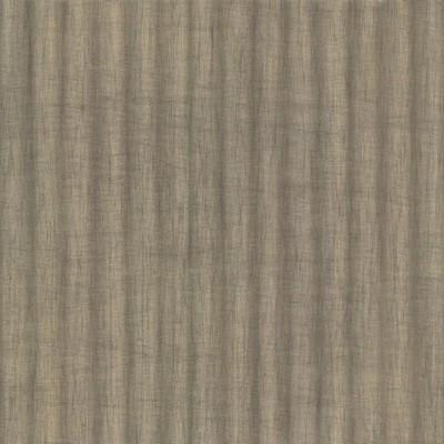 York Wallcovering Translucent Ombre Wallpaper Brown Filigree