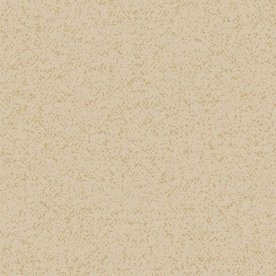 York Wallcovering Mixed Metals Sprinkle Wallpaper taupe/gold brass Search Results