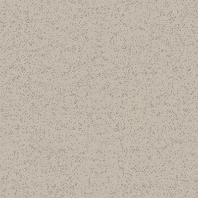 York Wallcovering Mixed Metals Sprinkle Wallpaper gray/silver Search Results