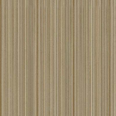 York Wallcovering STRIA gold, pale greens Search Results