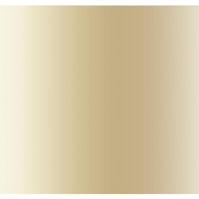 York Wallcovering Ombre Stripe 3 NEUTRAL Search Results