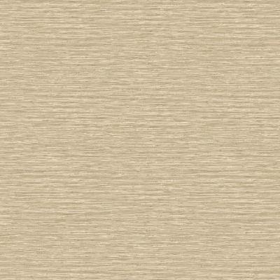 York Wallcovering HORIZONTAL TEXTURE             Gold Search Results