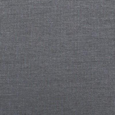 Silver State Spectrum Denim Sunbrella Fabric