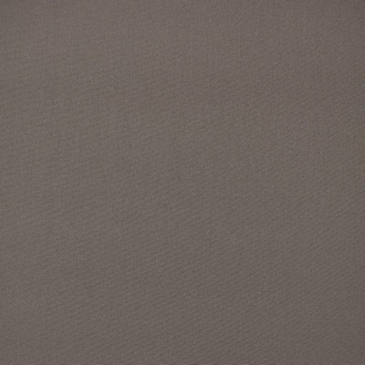 Silver State Canvas Charcoal Sunbrella Fabric